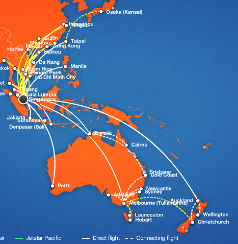 4e1cb72893d043799d812f11767f2254-jetstar-route-map-asia