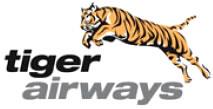 85-tiger-airways