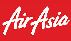 images air asia