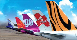 low-cost-airlines_325_081611111827