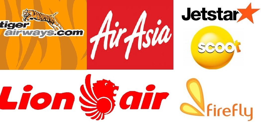 low cost carrier and air asia Malaysia's airasia x bhd said it had become asia's first low-cost carrier to receive approval to operate scheduled passenger flights to any destination within the united states.