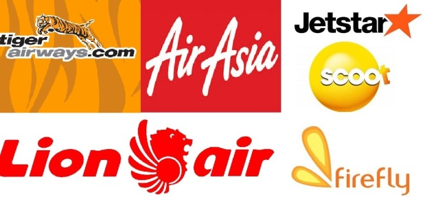 low cost logos