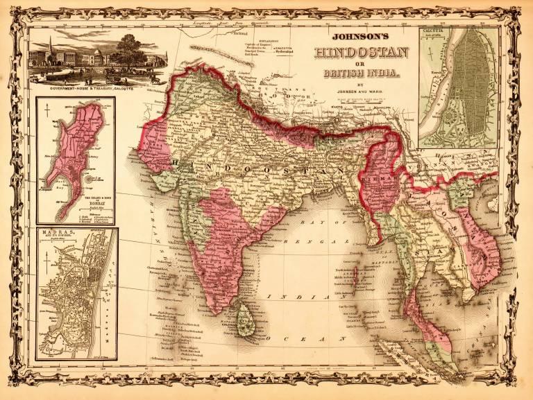 Hindoostan-map-gty
