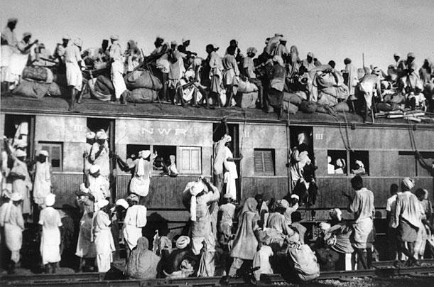 partition-of-india-1947-rare-photos (64)