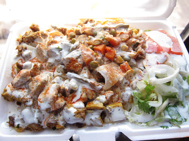 02-Lamb-and-Chicken-over-Rice-Gyro-Press-Halal