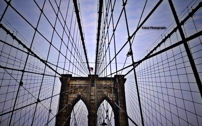 _brk bridge