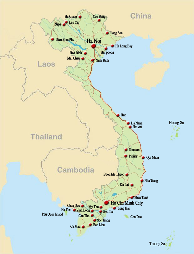 vietnam_map_big