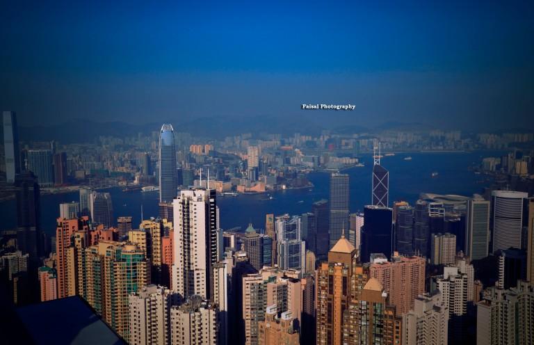 _hk sights