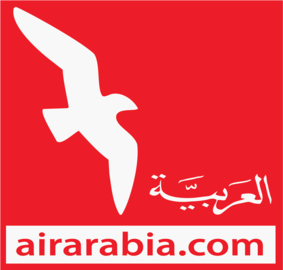 air-arabia-logo_large
