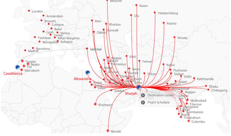 flight map.png